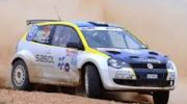 Sasol Rally, Sabie, Panorama Route, Mpumalanga, Self Catering Accommodation