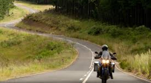 Sabie, Hazyview 22, Panorama Route, Bikers Routes, Motorcyclist heaven